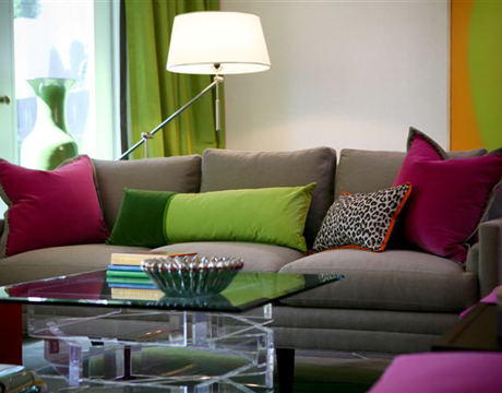 avl living concept the meaning of colors for rooms