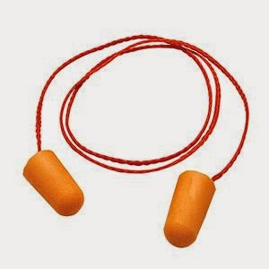 Buy Ear Plugs Online in India for Meditation