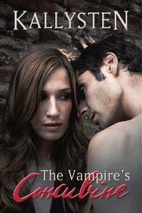 http://original.kallysten.net/2009/the-vampires-concubine/