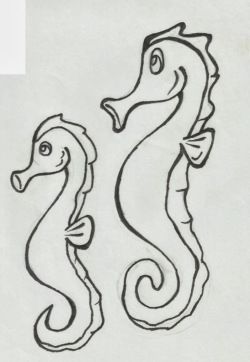 desenho-de-cavalo-marinho-3.jpg