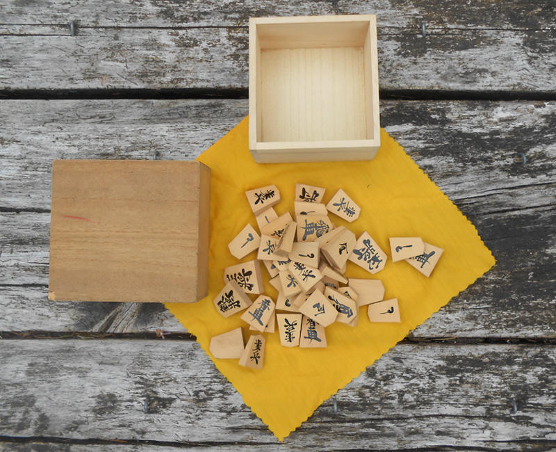 https://www.etsy.com/uk/listing/191852805/shogi-japanese-chess-game-pieces-wooden?ref=shop_home_active_2