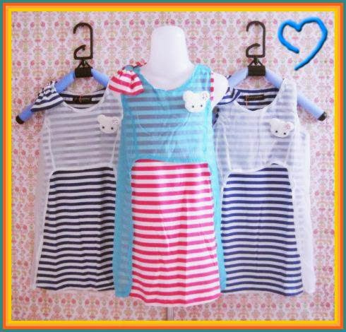 GAMPANGBELI.COM+DRESS+SALUR grosir kaos anak hanya rp 5,000 an grosir baju anak murah dan,Baju Anak Anak Harga 5000