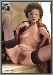 热裸女 - rs-Estelle_Getty1-Bumbo-750965.jpg