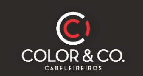color & co.