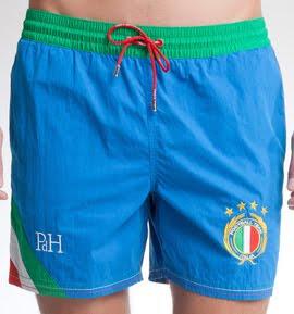 bañador Italia