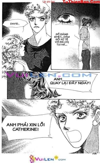 Thiên Thần Bé Bỏng Chapter 10 - Trang 159