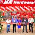 ACE Hardware opens in CityMall Tagbak-Jaro