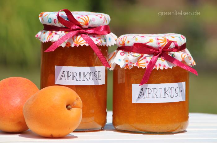Greenfietsen 7 diy ideen wie du deine selbst gemachte - Marmeladenglas deko ...