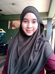 Pengedar Shaklee Pilihan Malaysia