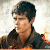 'Maze Runner: Prova de Fogo' ganha novo trailer