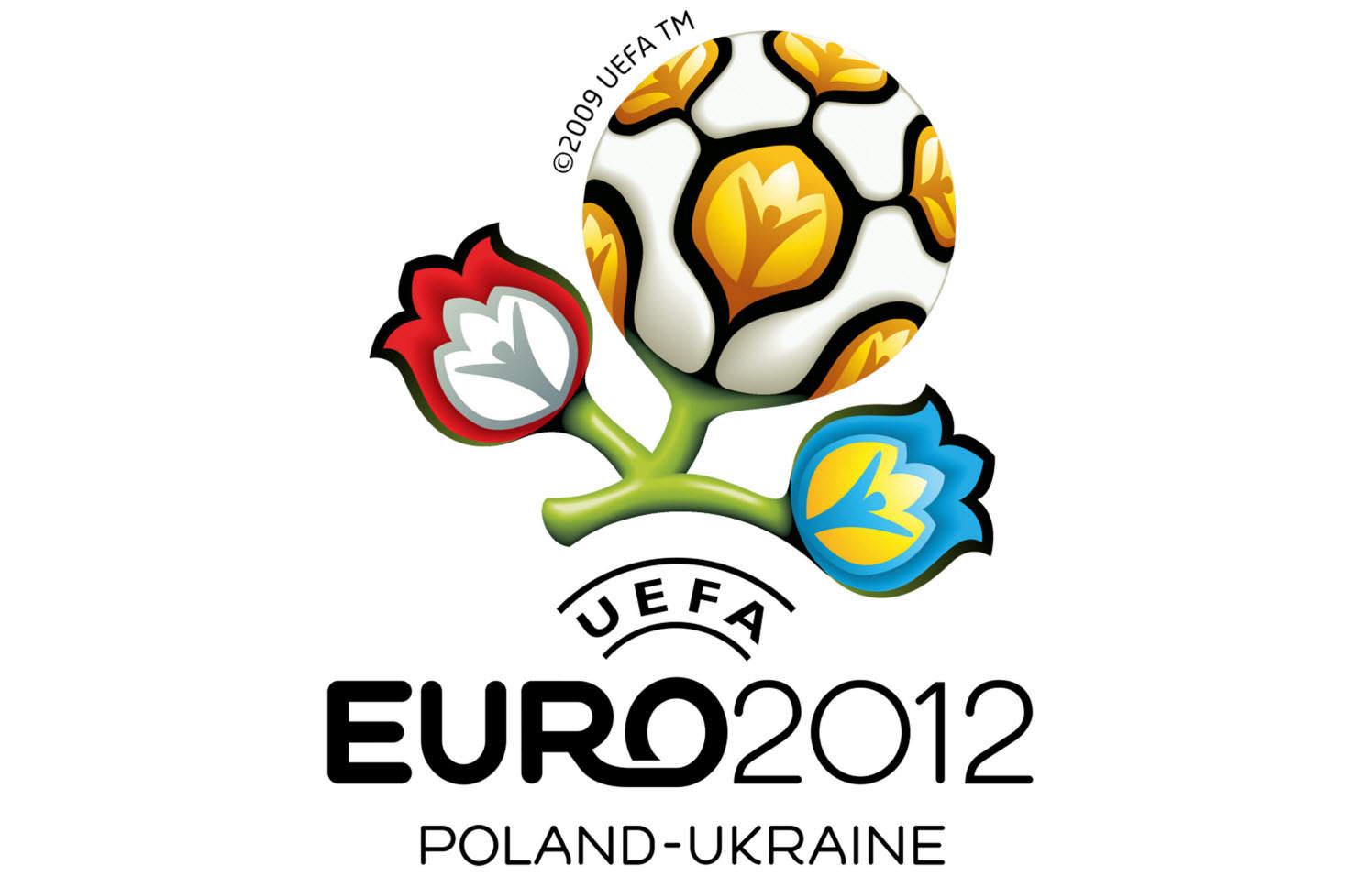 http://4.bp.blogspot.com/-SETsygt6IkU/T7Pq-V_OM-I/AAAAAAAACHo/f5tOyq1yAEA/s1600/euro_2012%20(3).jpg