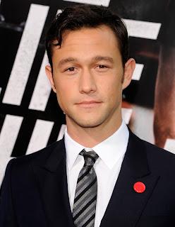Joseph Gordon-Levitt podría protagonizar 'Cincuenta sombras de Grey'. Noticias de cine Revista Making Of