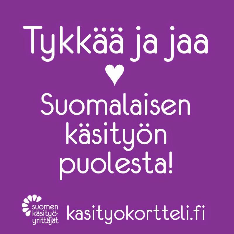 http://kasityokortteli.fi/