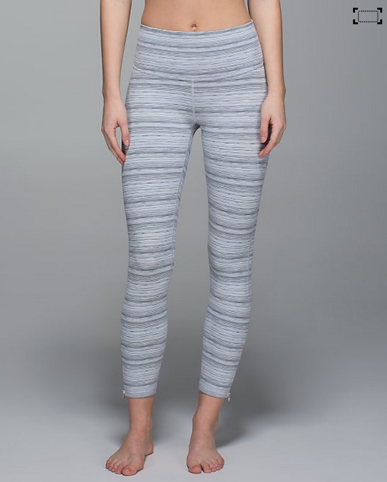 http://www.anrdoezrs.net/links/7680158/type/dlg/http://shop.lululemon.com/products/clothes-accessories/pants-yoga/High-Times-Pant-Zip?cc=17374&skuId=3600688&catId=pants-yoga