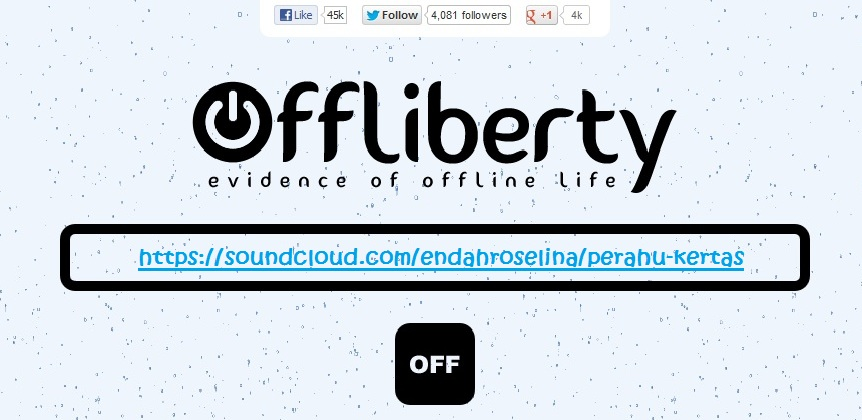 how to download off soundcloud