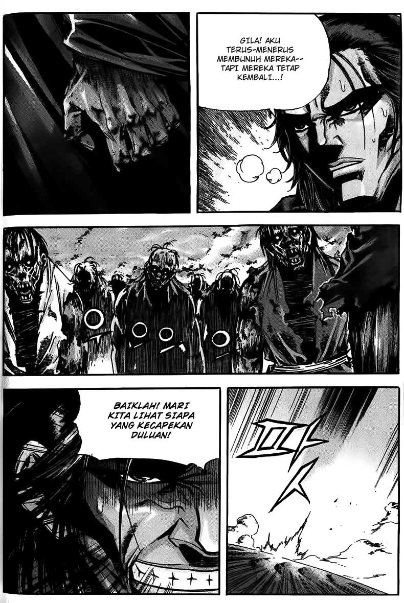 Komik demon king 082 83 Indonesia demon king 082 Terbaru 3|Baca Manga Komik Indonesia