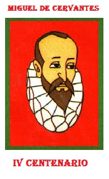 (1547_1616)