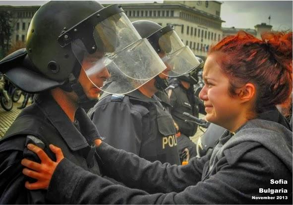 http://www.novinite.com/view_news.php?id=155708