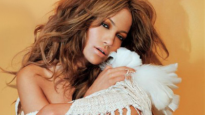 jpeg, Jennifer Lopez, People dergisi tarafından dünyanın en güzel