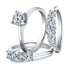 p c jewellers share