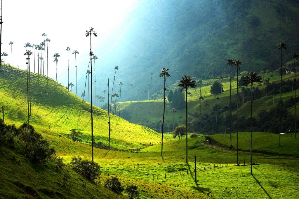 Imagenes ethel imagenes de paisajes lugares mas hermosos - Co co sevilla ...