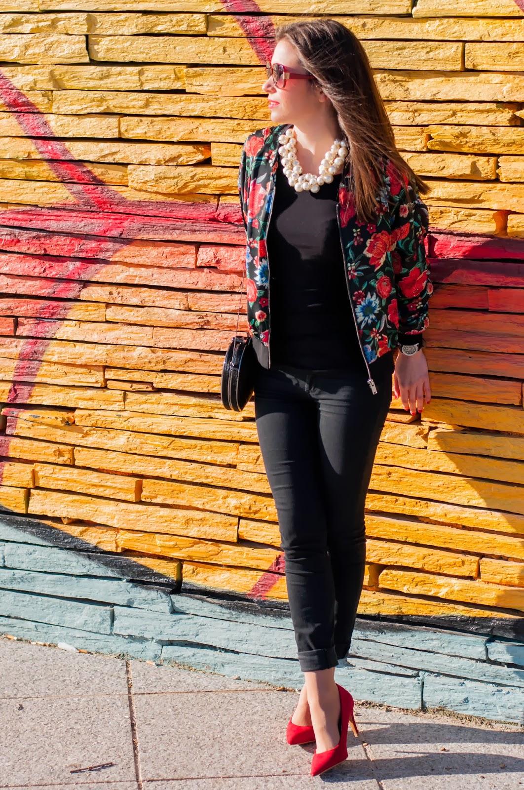 Outfit+Zapatos+Rojos-12.jpg