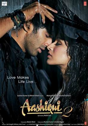 aashiqui 2 tum hi ho remix song mp3 download