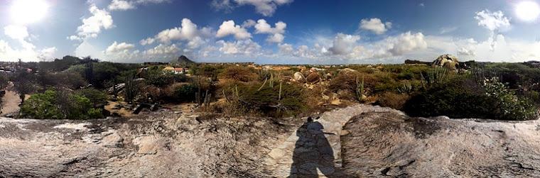 Aruba, 2012