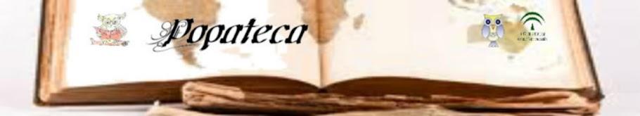 BIBLIOTECA POPATECA