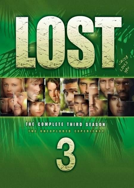 تحميل و مشاهدة مسلسل Lost season 03 online الموسم الثالث   كامل مترجم مشاهده مباشره Lost-03