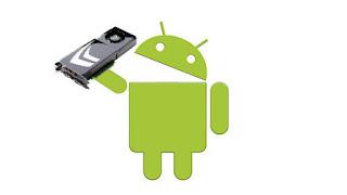 GPU Android