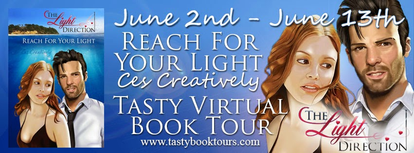 http://tastybooktours.blogspot.com/2014/03/now-booking-tasty-virtual-book-tour-for_7377.html