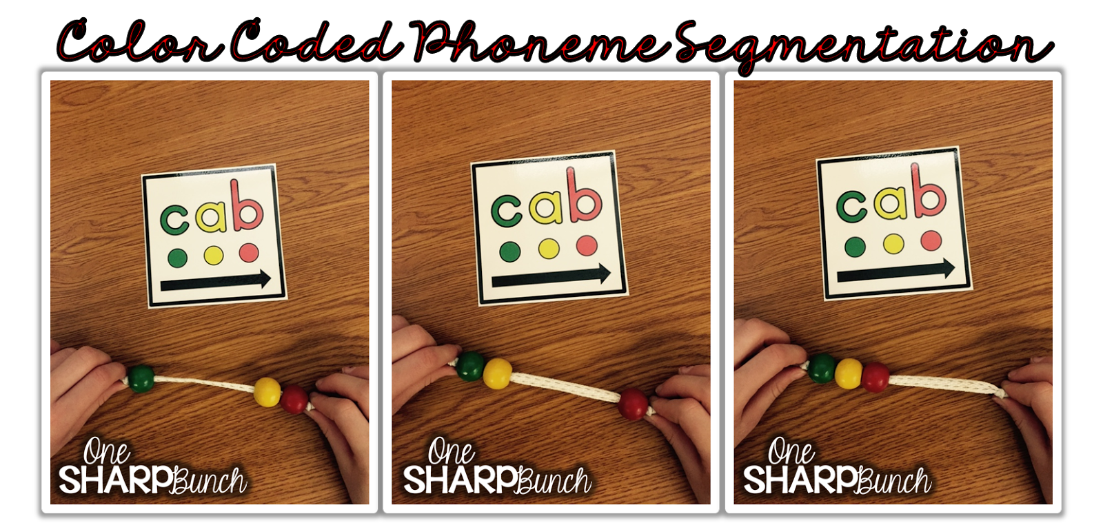 https://www.teacherspayteachers.com/Product/CVC-Sliders-Phoneme-Segmentation-1812478