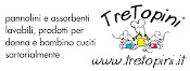 TreTopini.it