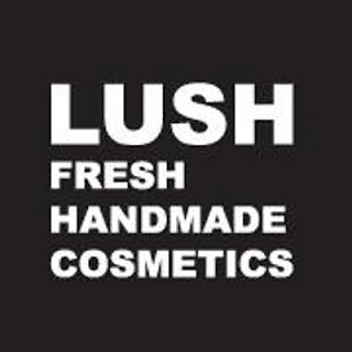 Lush, haul,top products,laurajanestyle