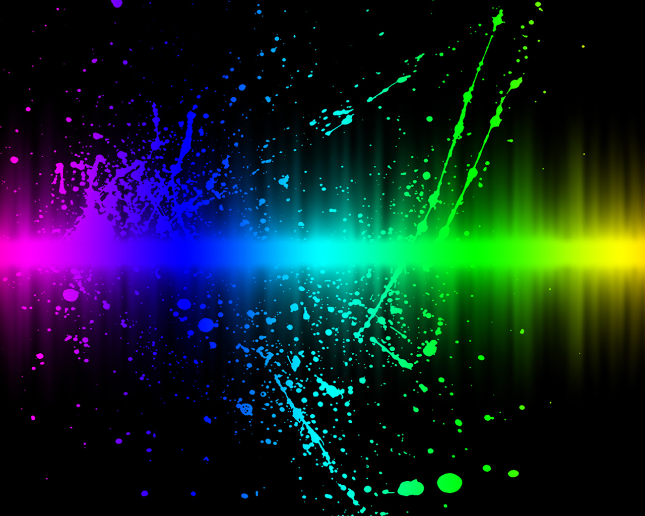 http://4.bp.blogspot.com/-SEoaQgkQGSY/T0cL0xl0zfI/AAAAAAAADEc/a5NWMZ_NkXA/s1600/Abstract-wallpaper-14.jpg