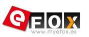 http://www.myefox.es