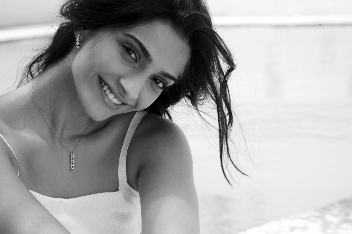 kareena Kapoor hot sexy film erotiske blader