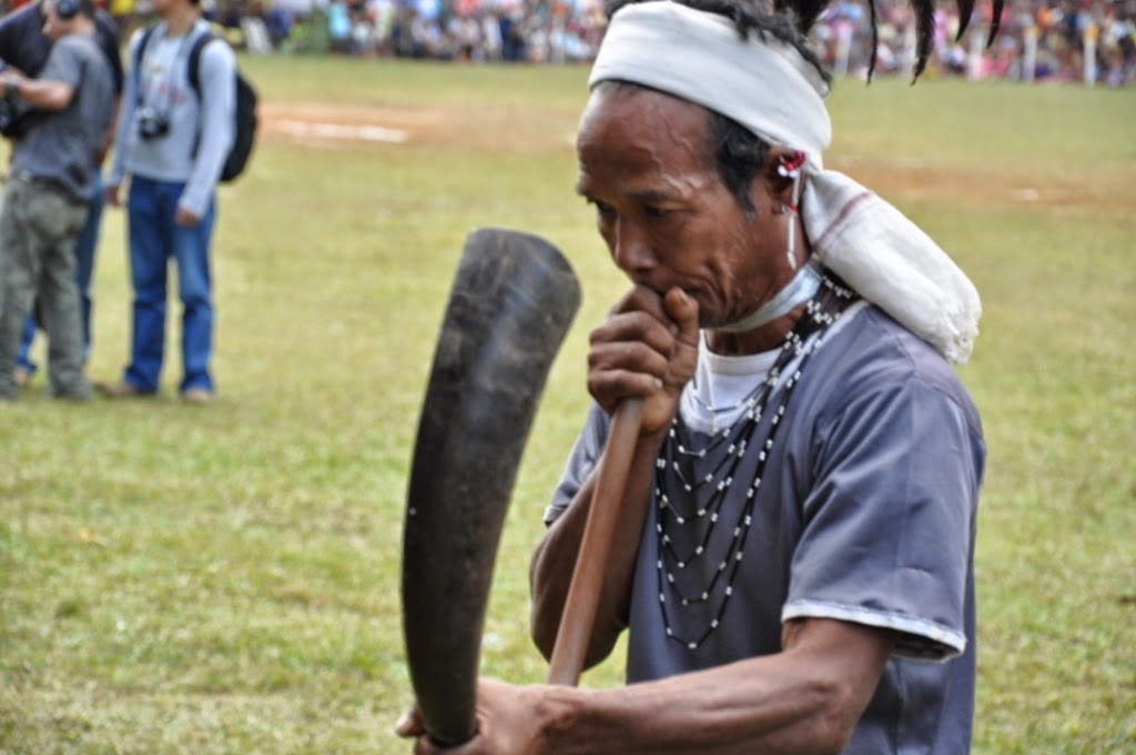 Wangala festival Meghalaya, harvest festivals of India