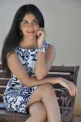 Dhanya Balakrishna latest dazzling pics-thumbnail-17