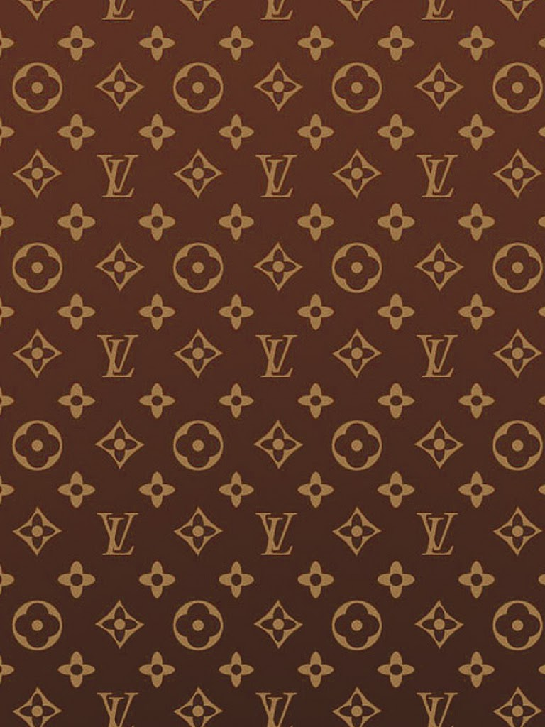 android best wallpapers louis vuitton pattern android. Black Bedroom Furniture Sets. Home Design Ideas