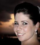 Carol Capella