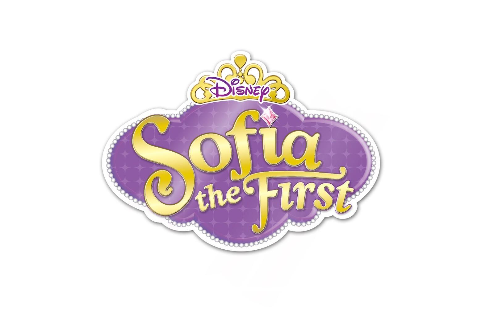 Dibujos De Sofia De Disney Para Imprimir