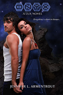 Cover Reveal-Onyx by Jennifer L. Armentrout!
