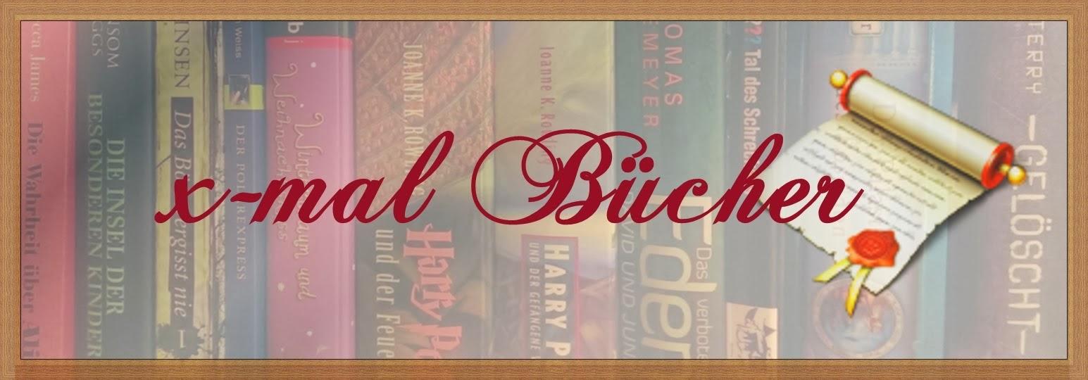http://hannasbibliothek.blogspot.co.at/2014/02/x-mal-bucher-6.html#comment-form