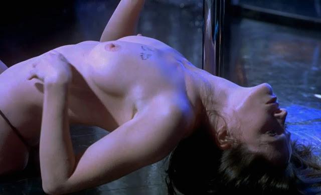 Nude japanese women galleries