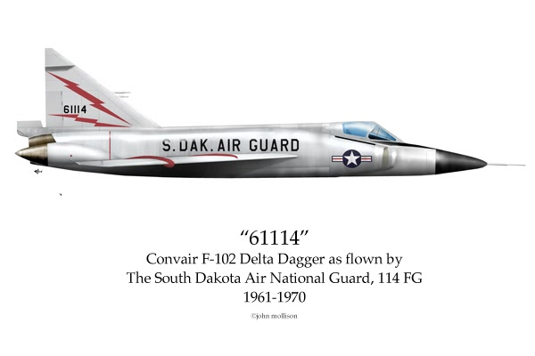 Stories and Illustrations of combat airplanes, missiles and the people ...