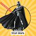 Maratona #6 | Star Wars