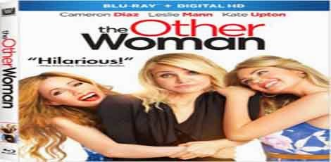 the other woman full movie free download