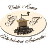 CALDO AROMA CAFFE'